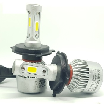Led-headlight-h4-8000-72w-led-bulgaria.eu