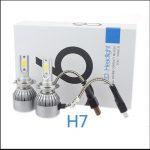 1Set-72W-7600LM-COB-Chip-C6-LED-Headlight-36W-3800LM-H1-H3-H4-H7-H8-H9.jpg_640x640
