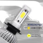 Avtomobilni-led-krushki-h7-led-headlights-6500-kelvina-8000-lumena-www.led-bulgaria (1)
