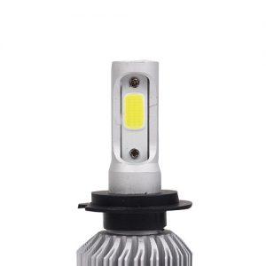 Avtomobilni-led-krushki-h7-led-headlights-6500-kelvina-8000-lumena-www.led-bulgaria (3)