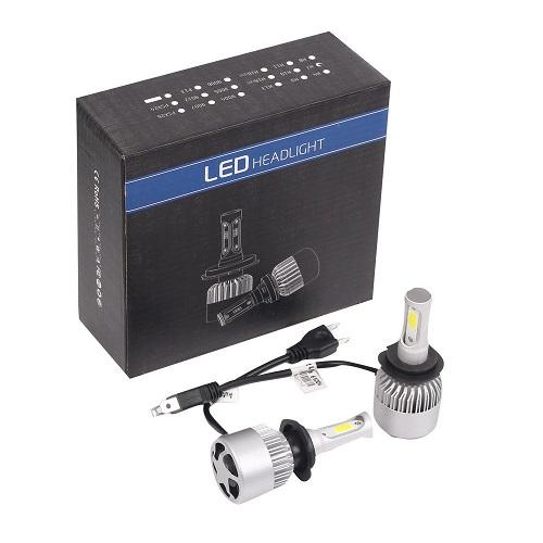 Avtomobilni-led-krushki-h7-led-headlights-6500-kelvina-8000-lumena-www.led-bulgaria (8)