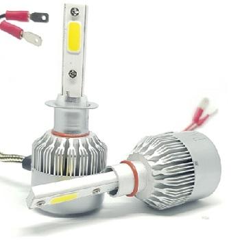 H1 – C6 – 72W – 7600lumena- led-bulgaria.eu