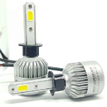 Led-headlight-h1-8000-72w-led-bulgaria.eu