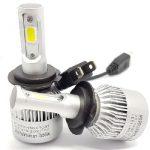 Led-headlight-h7-8000-72w-led-bulgaria.eu