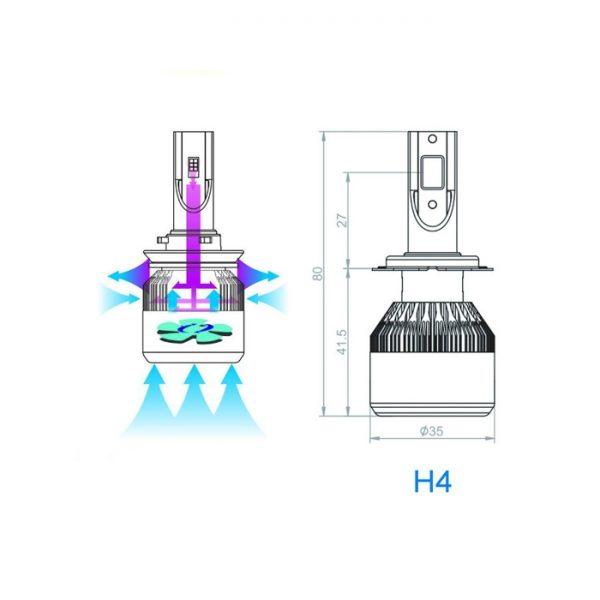 c6-h4-ledbulgaria-4