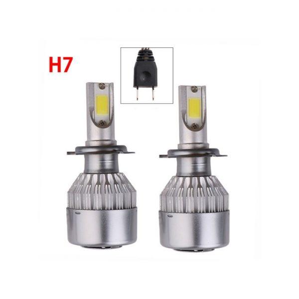 c6-h7-ledbulgaria.eu-5