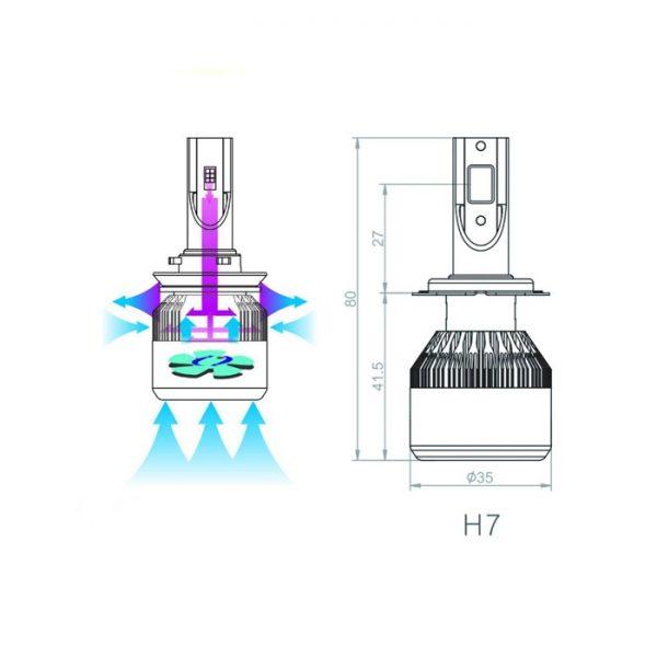 c6-h7-ledbulgaria.eu-6