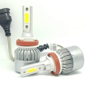 led-krushki-c6-h11-7600-lumena-lummen-72w-wat-wata-za-komplekta-ot-dva-broq