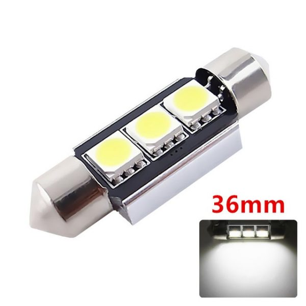 36mm-3-SMD-Dome-Festoon-CANBUS-OBC-No-Error-LED-Bulb-c5w-led-car-bulbs-interior.jpg_640x640
