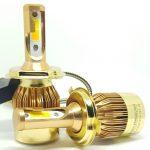 h4-gold-dvoina-svetlina-led-krushki