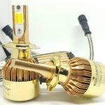 h7-gold-dvoina-svetlina-led-krushki