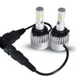 led-bulgaria.eu-led-krushki-h11-s-ventilator-8000-lumena-6500-kelvina-studeno-bqla-svetlina-avtomobilni-led-krushki (8)