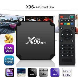 Направи телевизора си СМАРТ с ТВ-БОКС андорид мултимедиен плеър от www.твбокс.ею