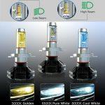 led-krushki-ami-50w-12000lm-h1-h4-h7-ledbulgaria1