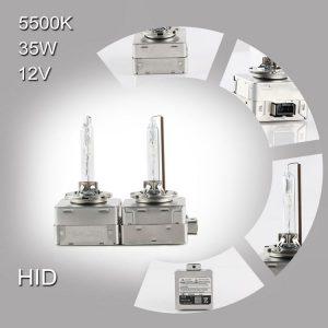 d1s-bulb-1D1S-Oplast