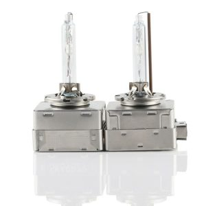 d1s-bulb-4D1S-Oplast