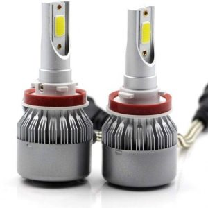 c6-h8-led-headlight-conversion-kit-36w-car-headlight-bulbs-original-imaf9xaa8h39faud