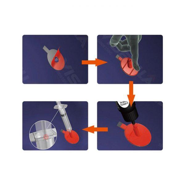 visbella-windshield-lepene-na-spukani-stakla-3